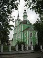 Троице-Тихвинская церковь.jpg