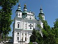 Троицкий собор Чернигов Украина.jpg