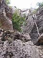 Трёхглазаяя пещера 032.jpg
