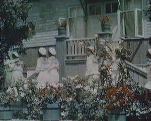File:У тёплого моря (1940).ogv