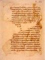 Фрагмент од октоих петогласник - првата половина на 15 век.pdf