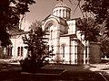 Церква Івана Предтечі (Керч) 2007-01-01.jpg
