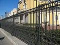 Церковь Симеона и Анны, ограда02.jpg
