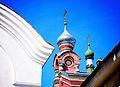 Церковь св. Иоанна Златоуста.jpg