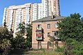 Червоноткацька вул., 37 IMG 0272.jpg