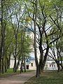 Чернигов коллегиум - panoramio.jpg