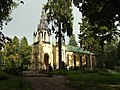 Шуваловский парк. Церковь апостолов Петра и Павла.jpg