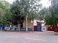 Энгельс, Телеграфная улица, 4 (1).jpg