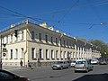 Этнографический музей. Флигель01.jpg