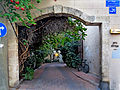 בית אמזלג רחוב אמזלג 22 תל אביב.JPG