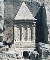 הר הזתים קבר זכריה הנביא.jpg