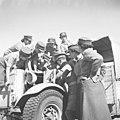 חיל נשים, A.T.S-ZKlugerPhotos-00132jc-090717068512825f.jpg