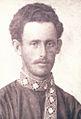 יוסף לואידור.JPG
