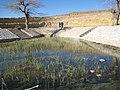 جوشقان مركزي كاشانjowshaghan (استرك) عكس از مهدي خوشبختي - panoramio (1).jpg