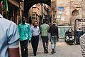 حاره الصالحية بمصر القديمة.jpg