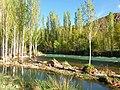 رودخانه اناربار گلپایگان.jpg