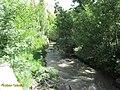 رودخانه دلی چای - panoramio.jpg