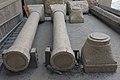 ستون در معماری ایرانی-Column in iran 08.jpg
