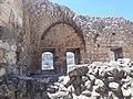 قلعة مصياف ١٣٢١١٧.jpg