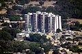 مجتمع مسکونی واقع در کرهرود - اراک - نقطه ثبت تصویر 34.059190, 49.638998 - panoramio.jpg