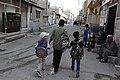 مخيم البقعة - عمان 01.jpg