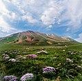 مناظرزیبای کوه سهند مراغه - panoramio (6).jpg
