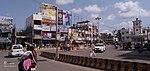 అమలాపురం టౌన్ IMG20190420142313.jpg