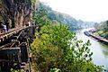 ทางรถไฟสายมรณะ - panoramio (1).jpg