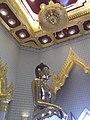 พระพุทธมหาสุวรรณปฏิมากร วัดไตรมิตร Golden Buddha of Wat Traimit (4).jpg