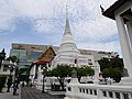 วัดปทุมวนารามราชวรวิหาร เขตปทุมวัน กรุงเทพมหานคร (48).jpg