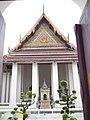 วัดสุทัศนเทพวราราม Wat Suthat Thepwararam (8).jpg