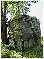 სოფელი სალომეს ეკლესია - panoramio (2).jpg
