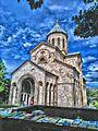 ქაშვეთის ეკლესია 2.jpg