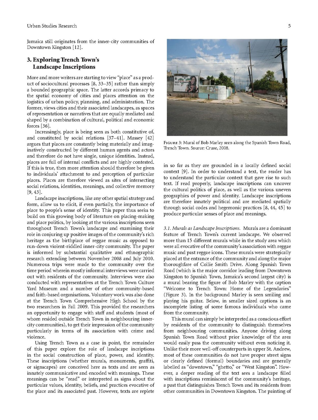 encyclopedia of human geography barney warf pdf