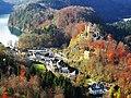 ホーエンシュヴァンガウ城を望む - panoramio.jpg