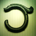 中国国家博物馆藏红山文化玉龙201203.png