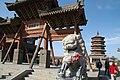 中國山西太原古蹟379.jpg