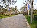中央公园小径. - panoramio.jpg
