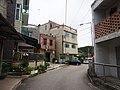 九澳村 - Ka-Ho Village - 2016.06 - panoramio.jpg