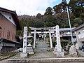 伊香具坂神社 - panoramio (1).jpg
