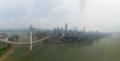 千厮门嘉陵江大桥 全景图2.png