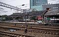 台南車站 (12781852854).jpg