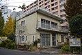 団地 area in Omotesando - c.JPG