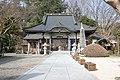 天性寺 - panoramio.jpg