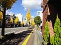 岐阜市神田町 - panoramio.jpg