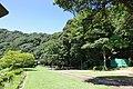御池キャンプ村 - panoramio.jpg