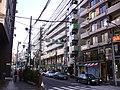 恵比寿 - panoramio (7).jpg
