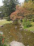 日本德島39.jpg