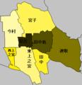 旧・宮郷村.png