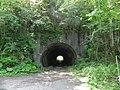 旧国道トンネル - panoramio.jpg